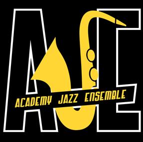 Academy Jazz Ensemble